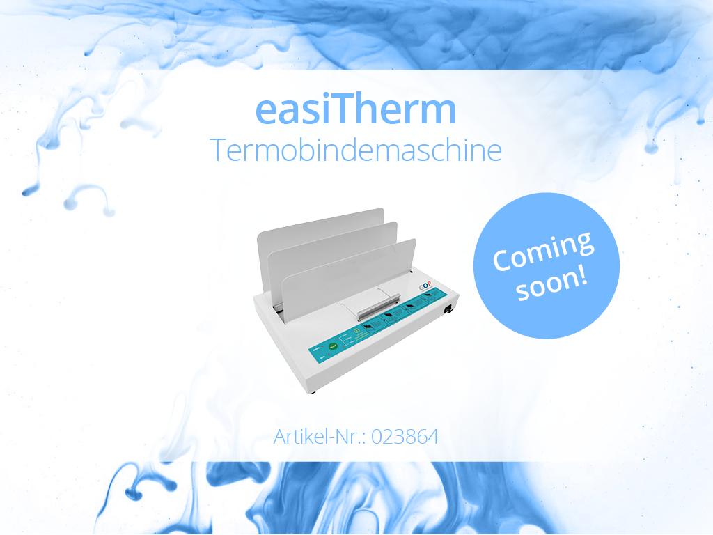 easiTherm